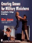 Creating-Scenes-for-Military-Miniatures