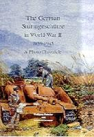 The-German-Sturmgeschutze-in-World-War-II