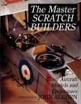 The-Master-Scratch-Builders