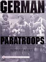RARE-German-Paratroops-SALE