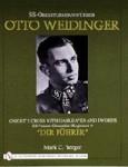 SS-Obersturmbannfuhrer-Otto-Weidinger