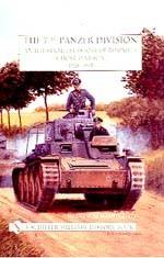 RARE-The-7th-Panzer-Division-SALE