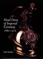 RARE-Head-Dress-of-Imperial-Germany-1880-1916-SALE