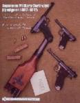Japanese-Military-Cartridge-Handguns-1893-1945