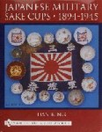 Japanese-Military-Sake-Cups-1894-1945