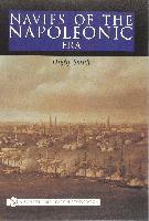 Navies-of-the-Napoleonic-Era