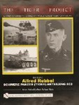 THE-TIGER-PROJECT-A-Series-Devoted-to-Germanys-World-War-II-Tiger-Tank-Crews