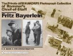 The-Private-Afrikakorps-Photograph-Collection
