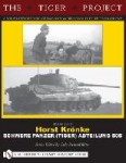 THE-TIGER-PROJECT-A-Series-Devoted-to-Germany-s-World-War-II-Tiger-Tank-Crews