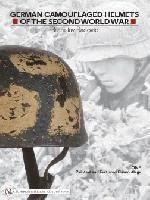 German-Camouflaged-Helmets-of-the-Second-World-War