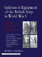 Uniforms-and-Equipment-of-the-British-Army