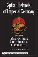 Spiked-Helmets-of-Imperial-Germany