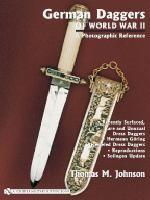 German-Daggers-of-World-War-II