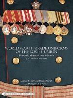 World-War-II-Parade-Uniforms-of-the-Soviet-Union