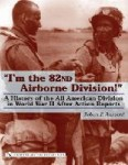 I-m-the-82nd-Airborne-Division