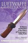 Luftwaffe-Gravity-Knife