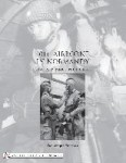 101st-Airborne-in-Normandy