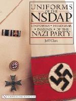 Uniforms-of-the-NSDAP