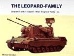 RARE-The-Leopard-Family-SALE