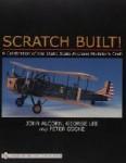 Scratch-Built