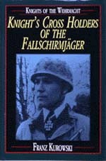 RARE-RARE-Knights-of-the-Wehrmacht-SALE