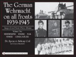 The-German-Wehrmacht-on-all-Fronts-1939-1945-Images-from-Private-Photo-Albums