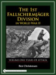 The-1st-Fallschirmjager-Division-in-World-War-II
