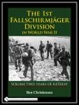 The-1st-Fallschirmjager-Division-in-World-War-II