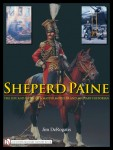 Sheperd-Paine
