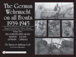 RARE-The-German-Wehrmacht-on-all-Fronts-1939-1945-Images-from-Private-Photo-Albums-SALE