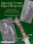 Imperial-German-Edged-Weaponry