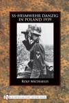 SS-Heimwehr-Danzig-in-Poland-1939