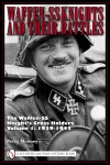 Waffen-SS-Knights-and-their-Battles