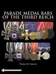 Parade-Medal-Bars-of-the-Third-Reich