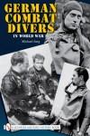 German-Combat-Divers-in-World-War-II