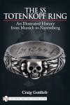 The-SS-Totenkopf-Ring