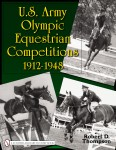 U-S-Army-Olympic-Equestrian-Competitions-1912-1948
