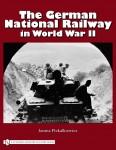 The-German-National-Railway-in-World-War-II