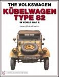 The-Volkswagen-Kubelwagen-Type-82-in-World-War-II