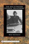 The-10th-SS-Panzer-Division-Frundsberg