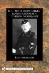The-11th-SS-Freiwilligen-Panzer-Grenadier-Division-Nordland