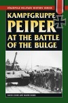 Kampfgruppe-Peiper-at-the-Battle-of-the-Bulge