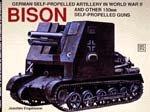 German-Self-Propelled-Artillery-in-WWII-Bison