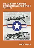 US-MILITARY-AIRCRAFT-DESIGNATIONS-AND-SERIALS-1909-to-1979