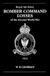 RAF-BOMBER-COMMAND-LOSSES-of-the-Second-World-War-Vol-3-1942