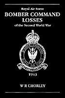 ROYAL-AIR-FORCE-BOMBER-COMMAND-LOSSES-1939-1945-Volume-4-1943