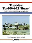 TUPOLEV-Tu-95-142-BEAR-The-History-and-Development-of-Russia-s-Extraordinary-Intercontinental-Range