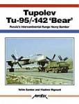 TUPOLEV-Tu-95-142-BEAR-The-History-and-Development-of-Russia-s-Extraordinary-Intercontinental-Range