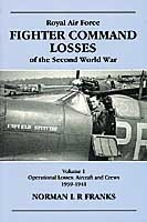RAF-FIGHTER-COMMAND-LOSSES-of-the-Second-World-War-Vol-1-1939-41