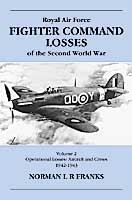 RAF-FIGHTER-COMMAND-LOSSES-of-the-Second-World-War-Vol-2-1942-43